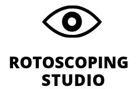 #1 Rotoscoping Studio for All Your VFX Outsourcing Work